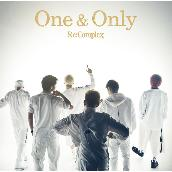 One & Only (Type-M)