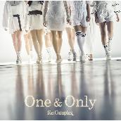 One & Only (Type-W)