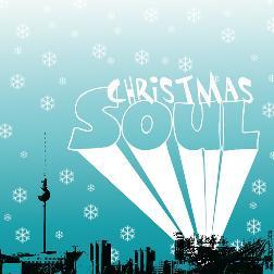 クリスマスソング歌詞
