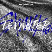 Cle : LEVANTER