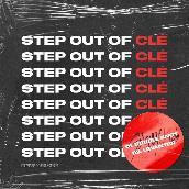 Step Out of Cle