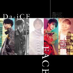 Da-iCE「Flight away」