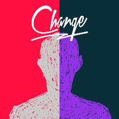 ONE OK ROCK「Change」