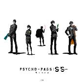abnormalize - Remixed by 中野雅之(PSYCHO-PASS SS OP ver.)