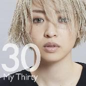 「30 -My Thirty-」
