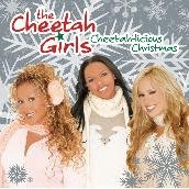 The Cheetah Girls: A Cheetah-licious Christmas