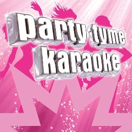Here With Me (Made Popular By Marshmello ft. CHVRCHES) [Karaoke Version]