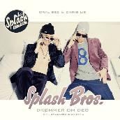 Drommer Om Deg (Ukas Splash Smash) featuring ZadeKing, Zarah J