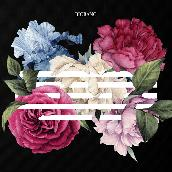 FLOWER ROAD -KR Ver.-