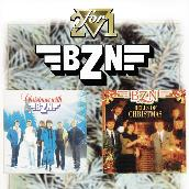 Christmas With BZN / Bells Of Christmas