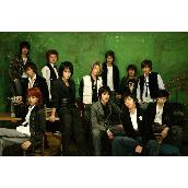Super Junior05