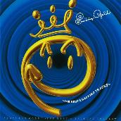 SMILING GOLD~THE BEST & BACKING TRACKS~