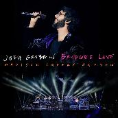 99 Years (with Jennifer Nettles) [Live from Madison Square Garden 2018]