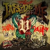 INSIDE OF ME featuring Chris Motionless