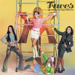 Yuming Compositions: FACES
