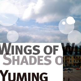 Wings of Winter, Shades of Summer