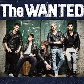 The Wanted (The EP)