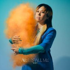 AI『IT'S ALL ME - Vol.1』