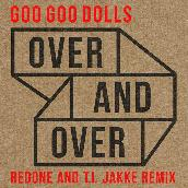 Over and Over (RedOne and T.I. Jakke Remix)