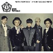 Boys Republic / Shonen Kyowakoku 2013-2015 Best