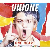 ONE HEART(Special Pack)