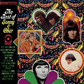 The Best Of Sonny & Cher