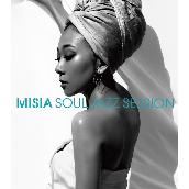 MISIA SOUL JAZZ SESSION