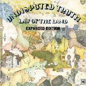 The Law Of The Land (Expanded Edition)