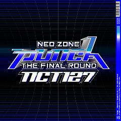 NCT 127『NCT#127 Neo Zone:The Final Round – The 2nd Album Repackage』