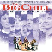 OST/THE BIG CHILL