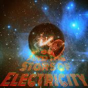 Bo and the Stars of Electricity