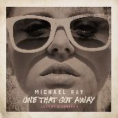 One That Got Away (Acoustic Version)