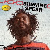Ultimate Collection: Burning Spear