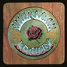Wharf Rat (Live at the Capitol Theatre, Port Chester, NY, 2/18/71)