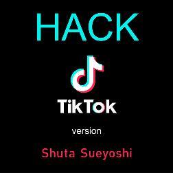 トック hack ティック