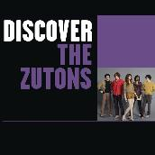 Discover The Zutons