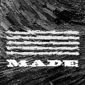 MADE -KR EDITION-