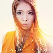 LGYankees Produce 「Love aagna」