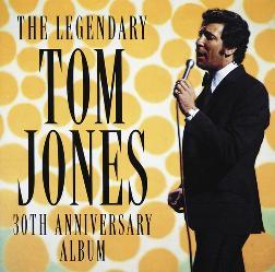 トム・ジョーンズ「よくあること...