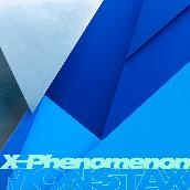 X-Phenomenon