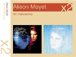 alison moyet weak in the presence of beauty 歌詞 mu mo ミュゥモ