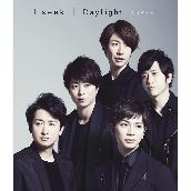 I seek / Daylight