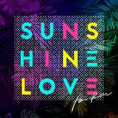 Sunshine Love