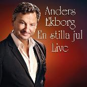 En stilla jul (Live)