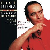 Jose Carreras Sings Hits Of Andrew Lloyd Webber