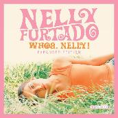 Whoa, Nelly! (Expanded Edition)