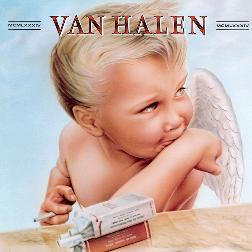 van halen girl gone bad 2015 remastered version 歌詞 mu mo