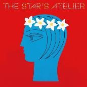 The Star's Atelier