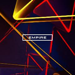 EMPiRE「This is EMPiRE SOUNDS」
