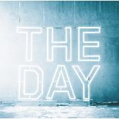 THE DAY